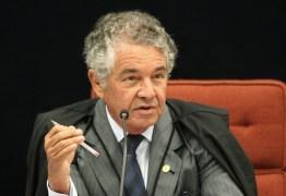 STF defere liminar para suspensão de cortes no Bolsa Família