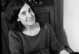 PANDEMIA DA COVID-19: Enfermeira italiana se suicida depois de contrair coronavírus