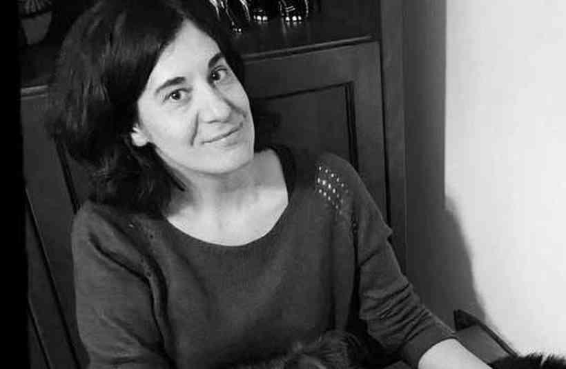 20200325203210224444o - PANDEMIA DA COVID-19: Enfermeira italiana se suicida depois de contrair coronavírus