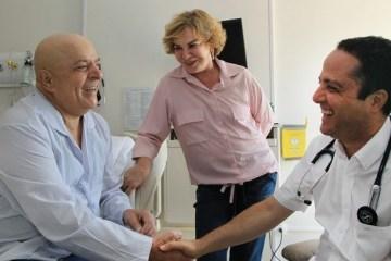 2xsv8uuwo9vrcr4xun4jef90x - Médico de Lula, Dilma e Temer fica em isolamento por suspeita de coronavírus