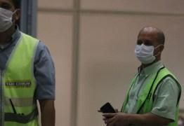 Japão impõe mais restrições a visitantes para conter novo coronavírus
