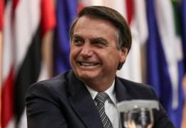 Bolsonaro publica decreto e determina a volta do funcionamento de casas lotéricas
