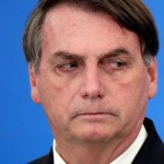 52949547 303 - Twitter apaga postagens de Bolsonaro sobre visita a comércio