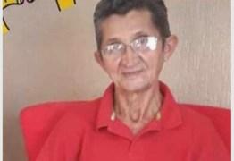 LUTO EM SOUSA: Comerciante morre em Campina Grande vítima de acidente automobilístico