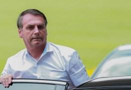Bolsonaro atiça governadores com decreto para reabrir o comércio