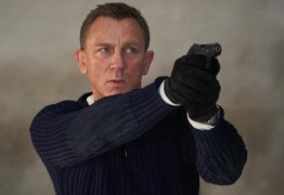 007 – Sem Tempo para Morrer é adiado para novembro por surto de coronavírus