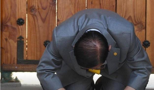Capturar 46 - Pastor é responsável por mais de 63% dos casos de coronavírus da Coreia do Sul