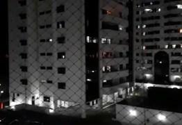 PANELAÇO: Bolsonaro é alvo de protestos em cidades brasileiras