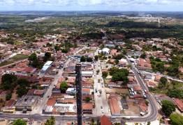 Saúde de Conde investe mais de R$ 700 mil na compra de equipamentos e insumos para combater o coronavírus