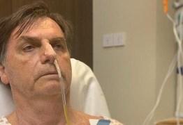 Bolsonaro afirma que passará por uma nova cirurgia