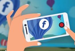 CORONAVÍRUS: Facebook e Netflix reduzem qualidade nas transmissões de vídeo da América Latina