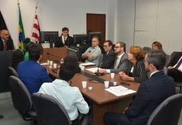 PARQUE SANHAUÁ: PMJP e comunidade do Porto do Capim ganham tempo para acordo – VEJA VÍDEO