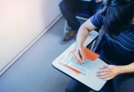 ENEM 2020: estudantes já podem acessar os editais de provas