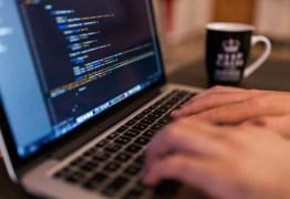 Diversas plataformas on-line disponibilizam cursos gratuitos para uma quarentena produtiva