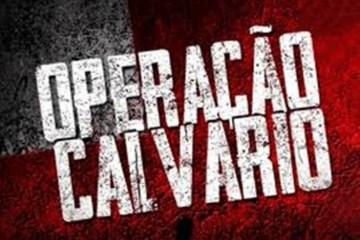 """Operação Calvário - STJ determina que dinheiro da """"Calvário"""" seja empregado na Saúde"""