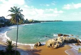 Combate ao Covid-19: Prefeitura de Conde fecha acesso às Praias