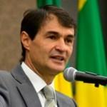Romero Rodrigues 1 - COVID-19: Romero acata pedido do MP e suspende eventos presenciais do 'Natal iluminado' em Campina Grande