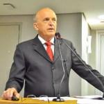 SECRETARIO GERALDO - Secretário Geraldo Medeiros é vitima de fake news sobre distribuição de EPIs