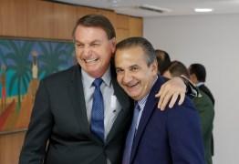"""Malafaia desafia governo Bolsonaro: """"Querem fechar as igrejas que sou pastor? Recorram à justiça"""""""