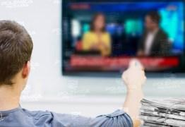 DATAFOLHA: TVs e jornais impressos lideram índice de confiança em informações sobre Coronavírus