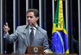 Veneziano destina R$2 milhões em recursos para combate ao coronavírus na Paraíba