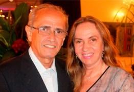 WhatsApp Image 2020 03 10 at 10.44.06 - Inocentado, absolvido e 'bem lembrado' Cícero Lucena já articula voltar a prefeitura de João Pessoa  -  Por Rui Galdino