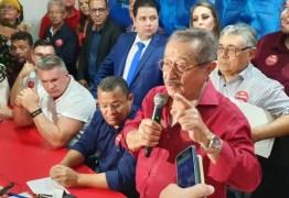 CORAGEM, EXPERIÊNCIA E JUVENTUDE: Filiação de Nilvan Ferreira ao MDB agrega PSL e inicia campanha para prefeitura de João Pessoa – VEJA VÍDEO