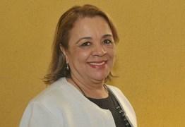 MESMO EM QUARENTENA: Dezembargadora é presa por receber propina de 250 mil; confira