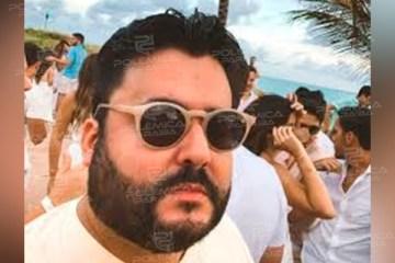 WhatsApp Image 2020 03 30 at 10.12.08 - Gerente de compras do Bem Mais morre com suspeita de coronavírus no Hopsital Unimed
