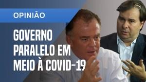 WhatsApp Image 2020 03 31 at 18.18.16 300x169 - A batalha perdida da Globo e a morte prematura do governo paralelo - Por Gilvan Freire