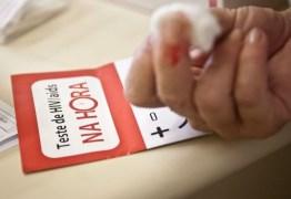 BOA NOTÍCIA: Homem do Reino Unido é o segundo curado de HIV no mundo