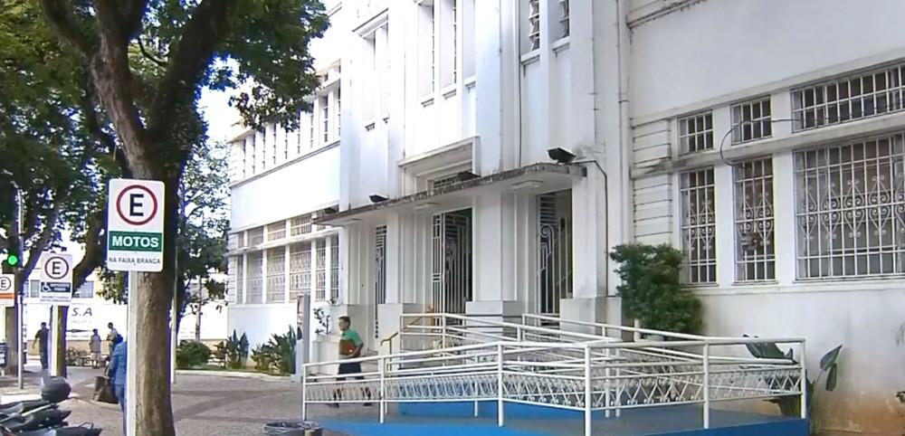 alvara8 - Prefeitura de Botucatu está com inscrições abertas para concurso público em diversas áreas