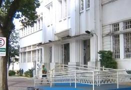 Prefeitura de Botucatu está com inscrições abertas para concurso público em diversas áreas