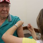 antcrz edit 12051807830 - PMJP recebe mais 19 mil doses de vacina e retoma campanha nesta sexta-feira (3)
