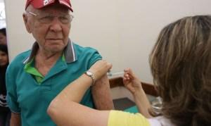 antcrz edit 12051807830 300x179 - PMJP recebe mais 19 mil doses de vacina e retoma campanha nesta sexta-feira (3)
