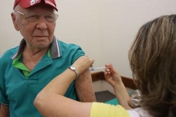 PMJP recebe mais 19 mil doses de vacina e retoma campanha nesta sexta-feira (3)