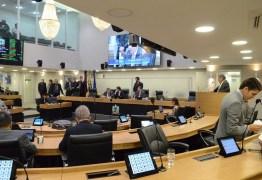 MEIO CAMINHO ANDADO: ALPB aprova alterações na PBPrev, mas PEC fica para depois de recesso