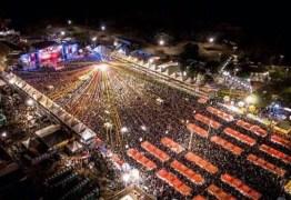 PATOS: TCE-PB julga regular edital da prefeitura para São João 2020