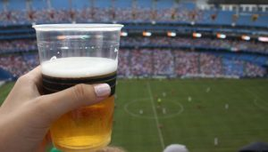 bebida estadios 300x171 - Supremo libera venda de cerveja em estádios de futebol