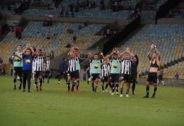 Belo vence Imperatriz por 2 a 1 e assume liderança do Grupo A da Copa do NE