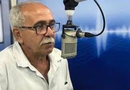 LUTO NA FOLIA: Morreu o carnavalesco Raimundo Nonato Bola presidente do Folia de Rua