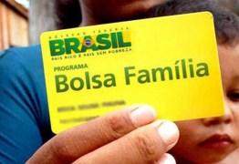 MPF pede explicações ao governo Bolsonaro por esvaziamento do Bolsa Família no Nordeste