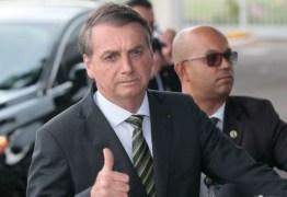 R$ 7 MILHÕES COM LEILÕES: Bolsonaro anuncia venda de 35 imóveis da União; Três na Paraíba