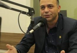 Nem PSB nem Cidadania: vereador socialista vai assumir comando do PTB em CG e apoiar pré-candidatura de Aná Cláudia