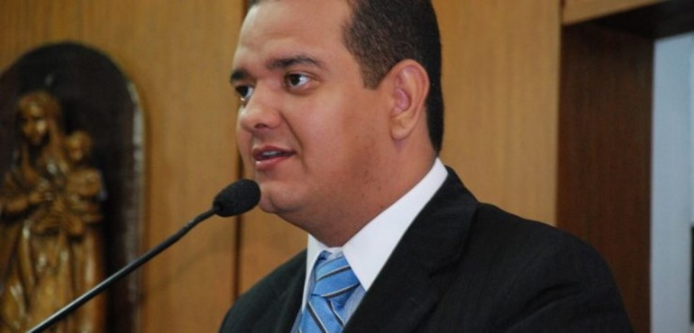 brunofarias - Oposição propõe comissão para acompanhar gastos com coronavírus pela PMJP; VEJA VÍDEO
