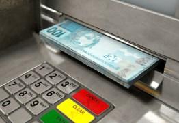 Bancos privados se unem para apoiar o combate à COVID-19