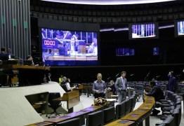 CORONAVALE: Veja quem tem direito ao auxílio emergencial de R$ 600 por mês
