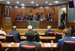 JANELA PARTIDÁRIA: Começa prazo para vereador que concorrerá à eleição mudar de partido