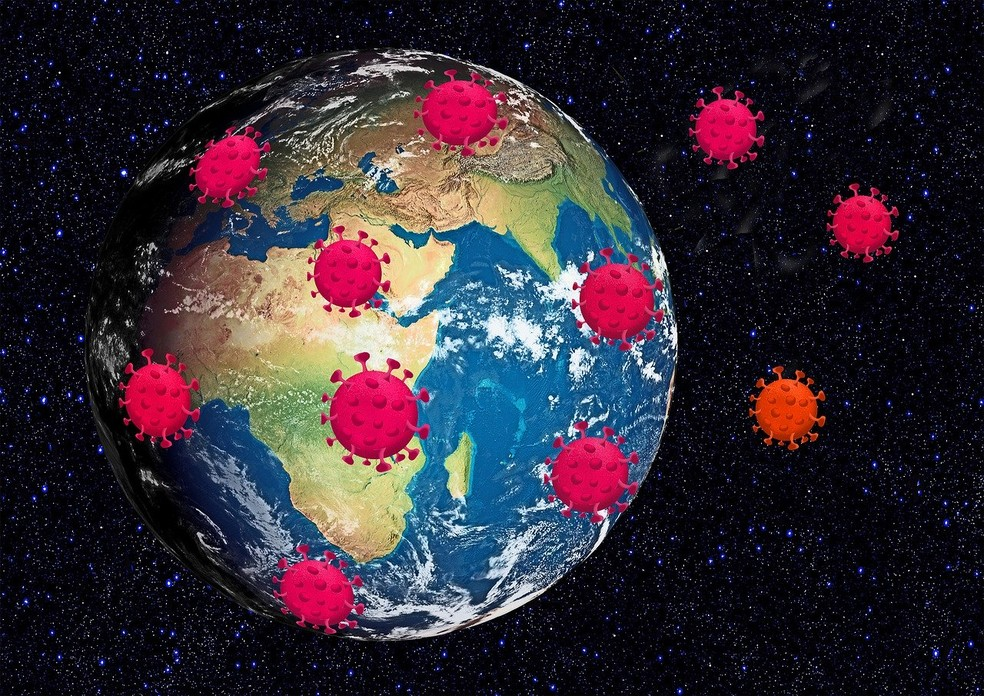 coronavirus 4930321 1280 - CORONAVÍRUS: Brasil é um dos emergentes mais vulneráveis, afirma Bank of America