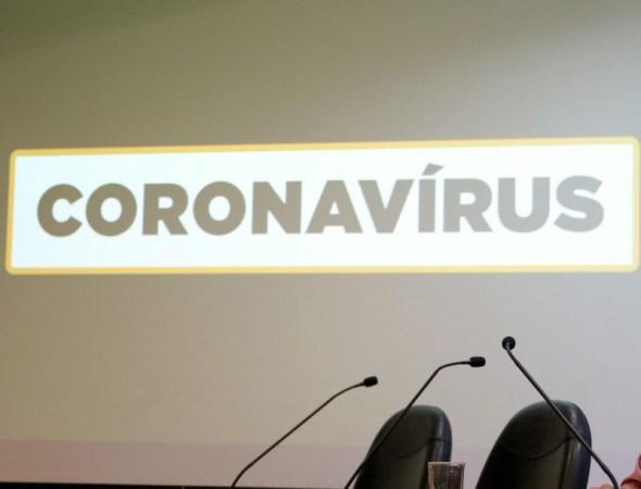 coronavirus 800x610 1 - CORONAVÍRUS: central telefônica da PMJP recebe 440 ligações em dois dias